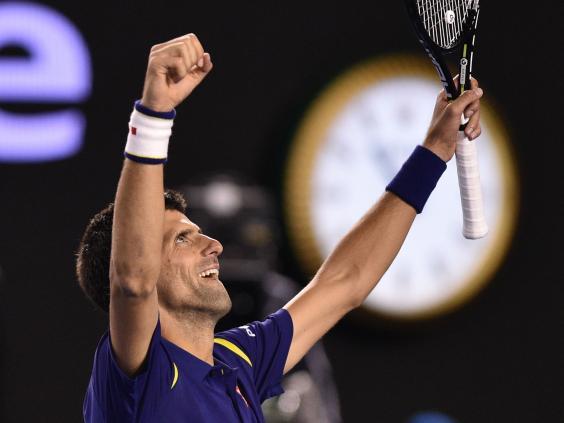 Novak-Djokovic2.jpg