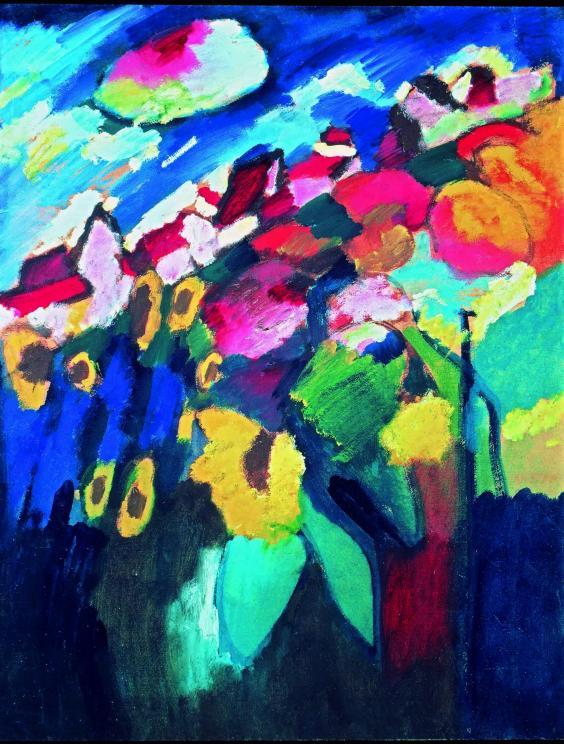 Wassily-Kandinsky.jpg