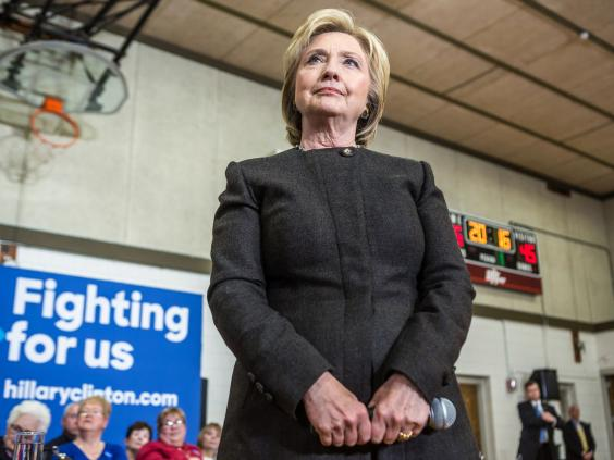 Hilary-Getty.jpg