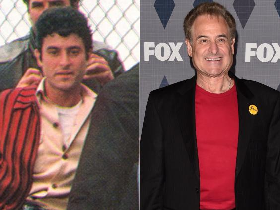 What the Grease cast looks like now | The Independent