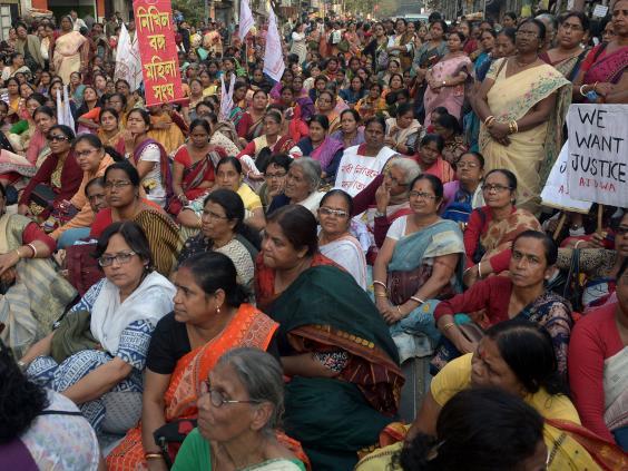 india-rape-protest.jpg