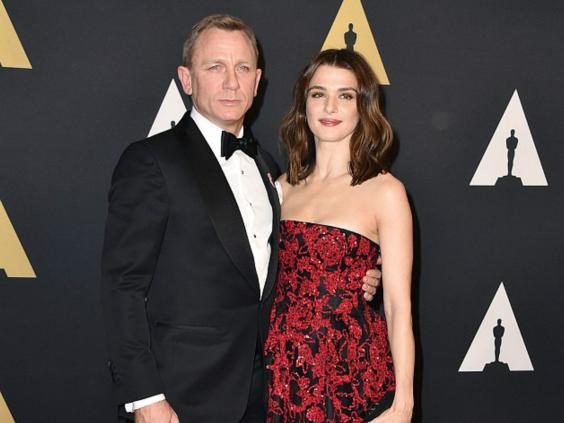 Daniel-Craig-James-Bond.jpg