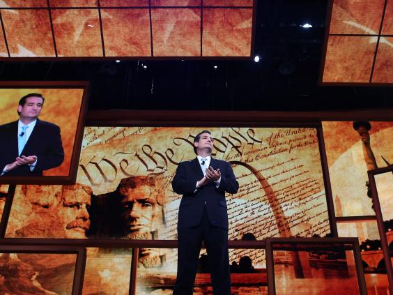 Ted-Cruz-2012.jpg