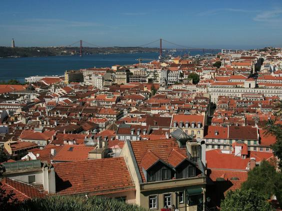 12-Lisbon.jpg