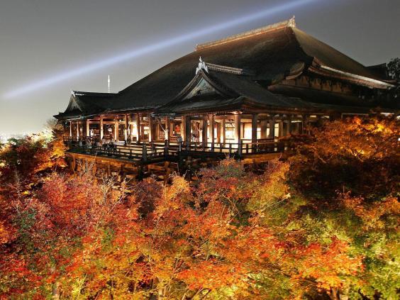 4-Kyoto.jpg