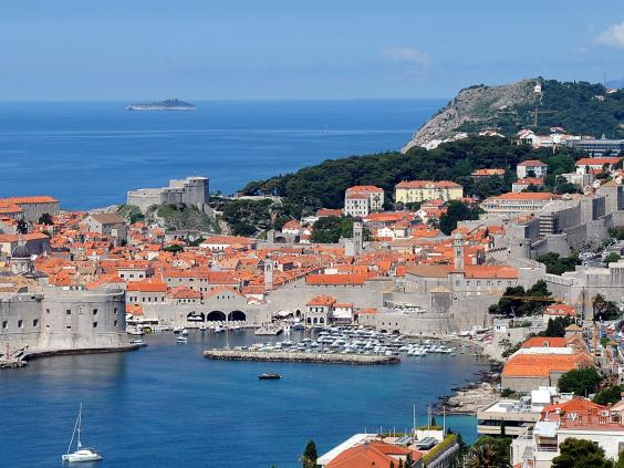 8-Dubrovnik.jpg