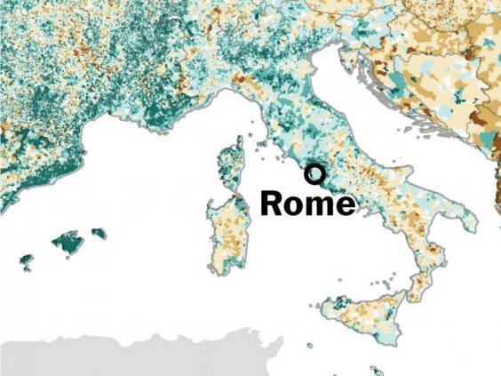population-italy.jpg