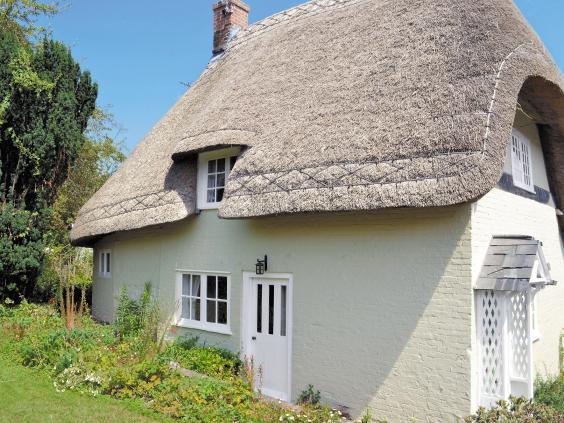 April Cottage.jpg
