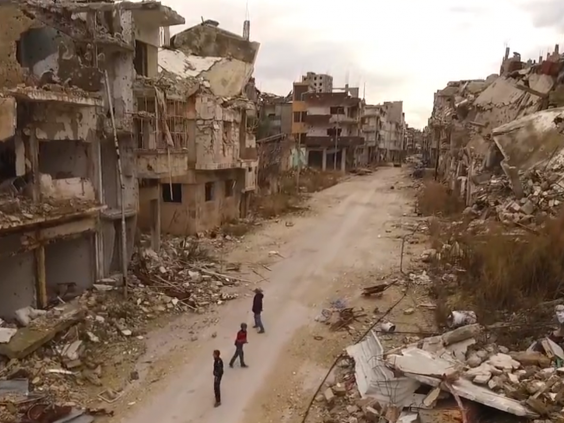 homs.png