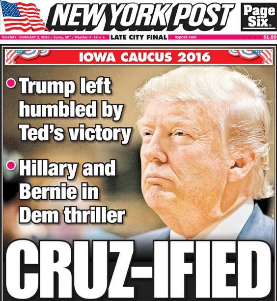 pg-20-trump-newspaper.jpg