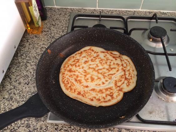 potato-pancake-spud-fit.jpg
