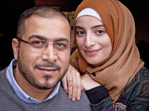 pg-31-syria-couple-2-sandison.jpg