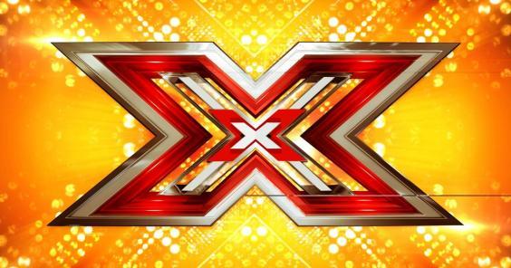 X-Factor-2015-teaser-trailer.jpg
