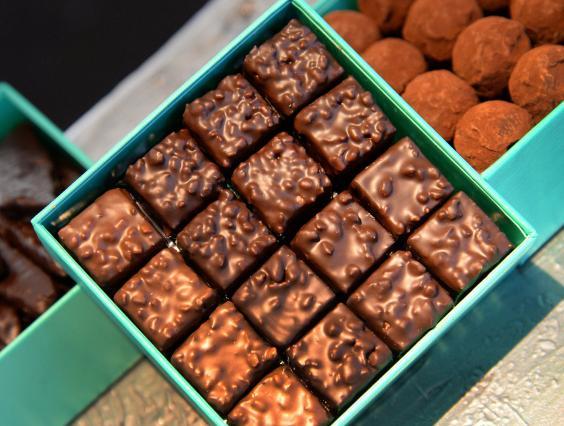 chocolate-rf-getty.jpg