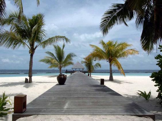 maldives-afp.jpg