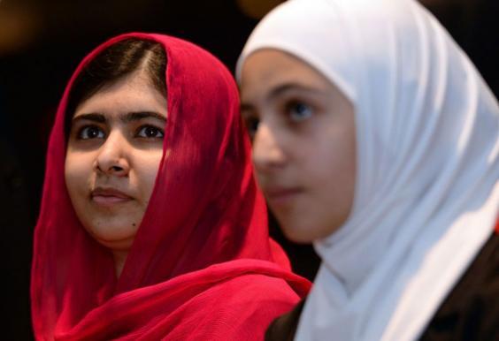 Malala-and-Muzoon.jpg