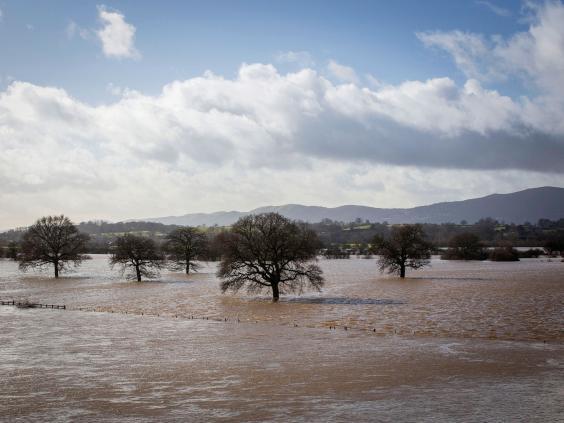 35-Flood-Warnings-Getty.jpg