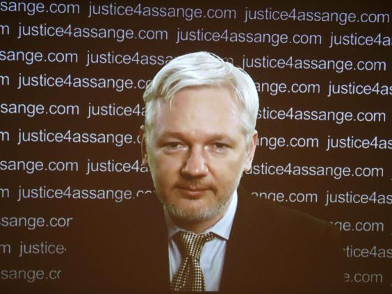 Julian-Assange-press-conference.jpg