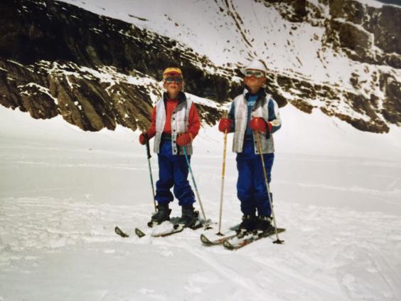 Simon-Usborne-skiing.jpg