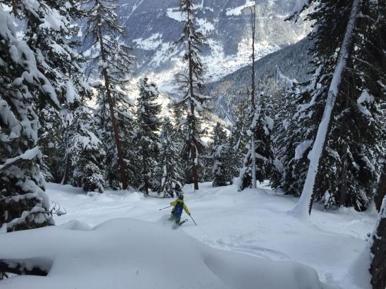 Patrick-Usborne-skiing.jpg