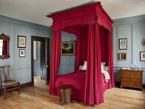 Handle-bedroom.jpg