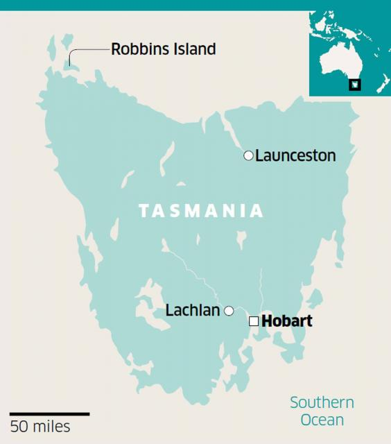 tasmania-map.jpg