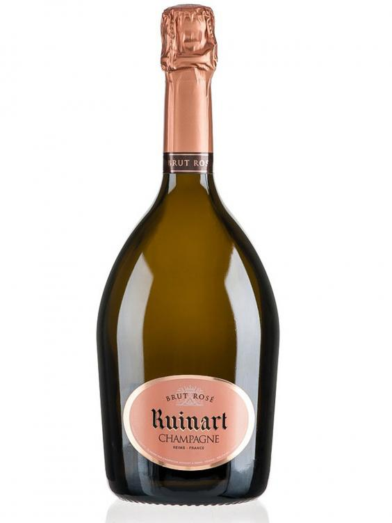 31dover-ruinart_brut_rose_750ml-shadow320x1000_1_.jpg
