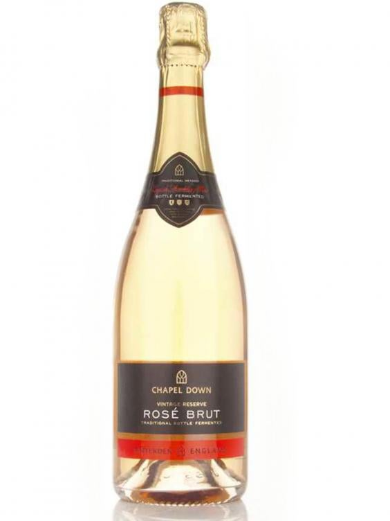 chapel-down-reserve-rose-sparkling-wine.jpg