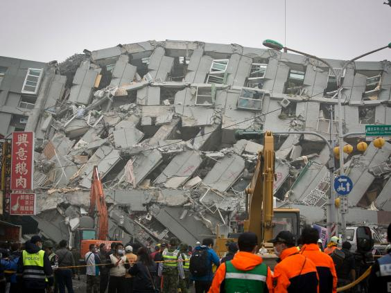 Taiwan-earthquake.jpg