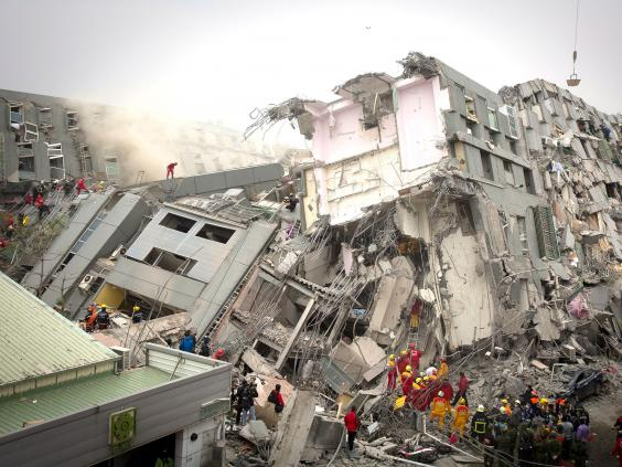 Taiwan-earthquake2.jpg