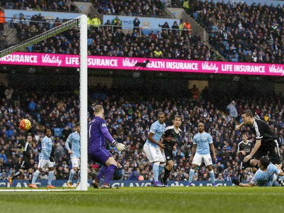 Leicester-Man-City.jpg