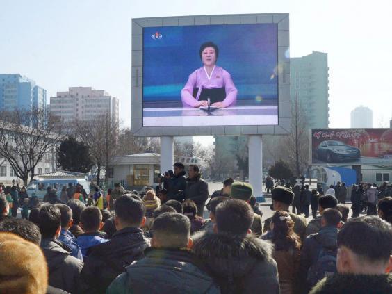 20-North-Koreans-Reuters.jpg
