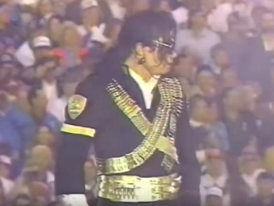 Michael-Jackson-Super-Bowl.jpg