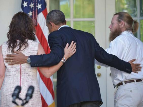 bergdahl-parents-afp.jpg