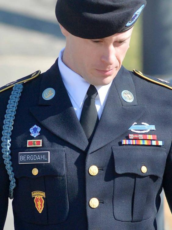 bergdahl-uniform-getty.jpg