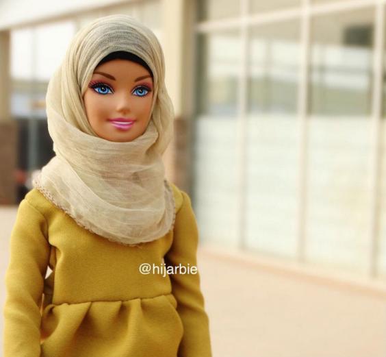 hijabbaribie.jpg