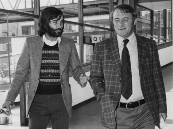 61-george-best-hultongetty.jpg