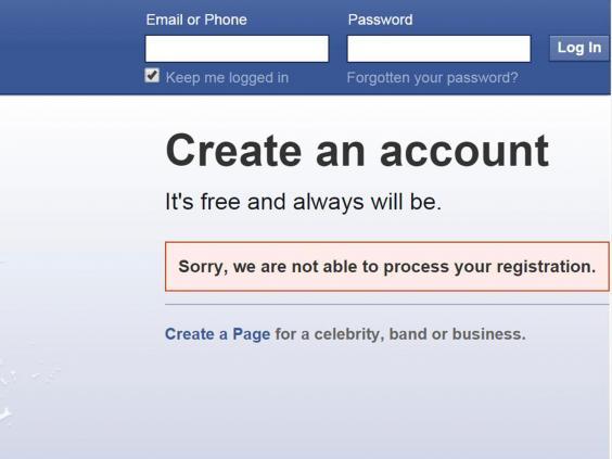 Facebook-age-limit.jpg