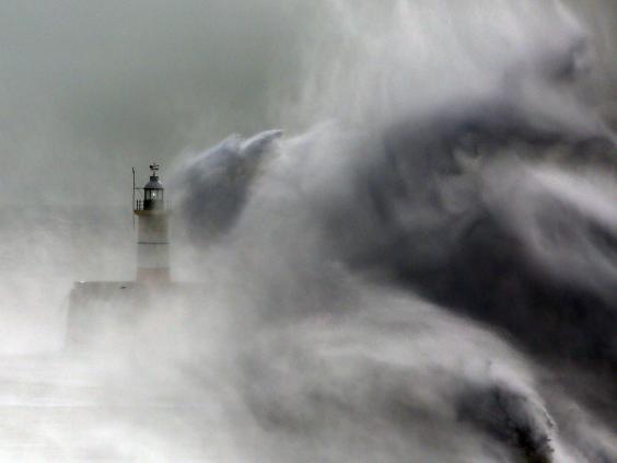 storm-imogen-8.jpg