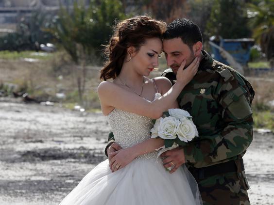 Syria-Wedding.jpg