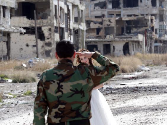 Syria-Wedding1.jpg