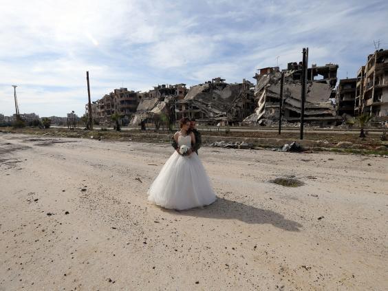 Syria-Wedding2.jpg