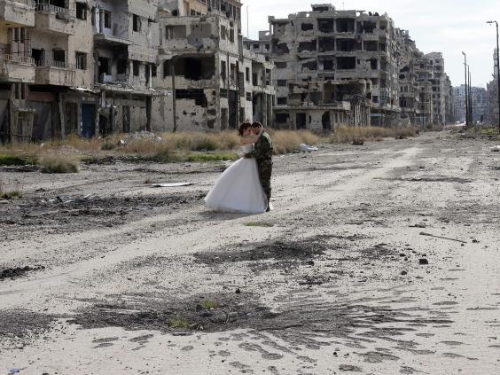 Syria-Wedding3.jpg
