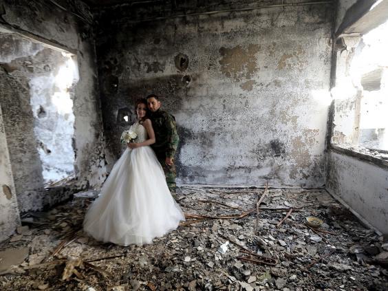 Syria-Wedding5.jpg