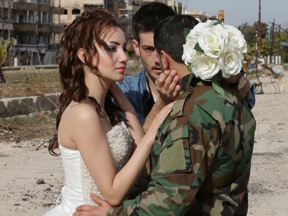 Syria-Wedding6.jpg