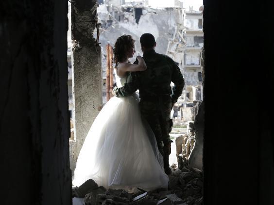 Syria-Wedding7.jpg