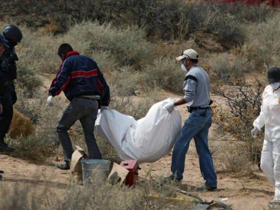 mexico-corpse-afp.jpg