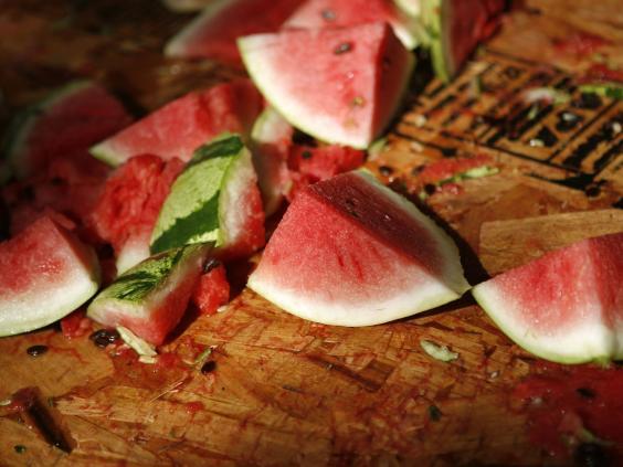 watermelon-rf-getty.jpg