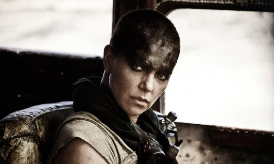 Imperator-Furiosa-Mad-Max.jpeg