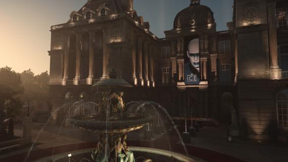 HITMAN__Paris_Screenshot_06.png
